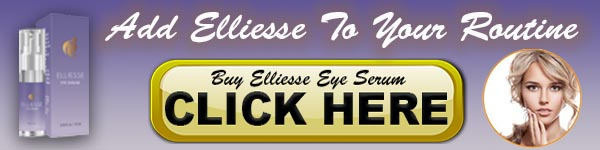 Elliesse Eye Serum Reviews